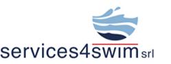 Service4swim